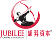 JUBILEE CAPITAL MANAGEMENT 颉羿资本 Logo