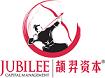 JUBILEE CAPITAL MANAGEMENT 颉羿资本 Logo